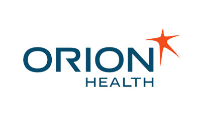 Orion Health 5 3