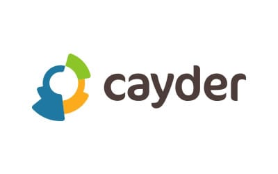 Cayder 0 58