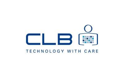 CLB 0 56