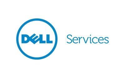 Dell Services 0 62