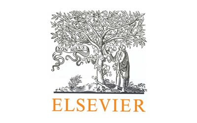 Elsevier 1 30