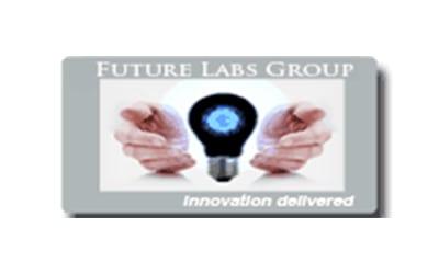 Future Labs 0 75
