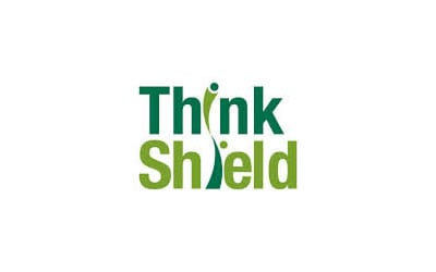 ThinkShield 0 110