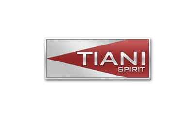 TianiSpirit 0 121