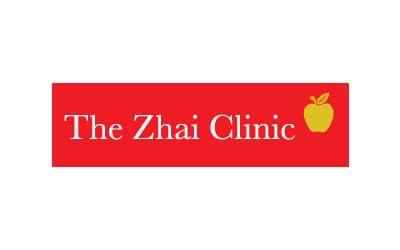Zhai Clinic 0 121