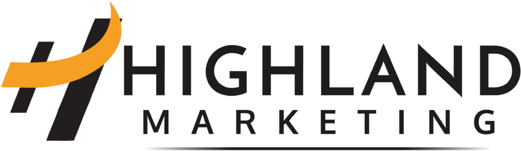 Highland Marketing healthcare and technology PR and marketing