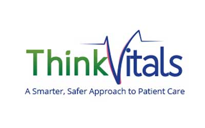 ThinkVitals 0 115