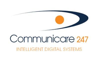 Communicare 247 0 57