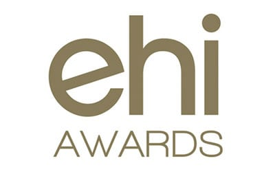 EHI Awards