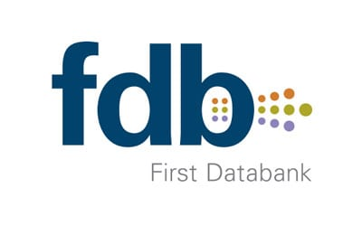 First Databank Europe 1 18