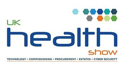 UK Health Show 0 123