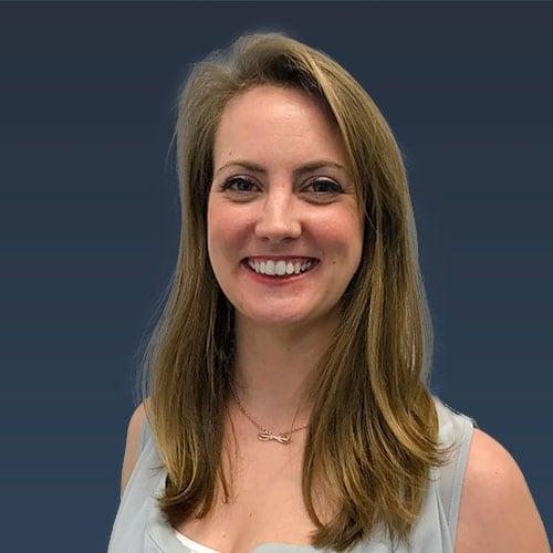 Becky Mellor