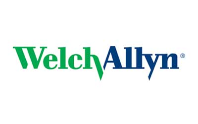 Welch Allyn 0 117