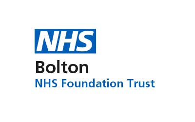 Bolton NHS Foundation Trust 1 21