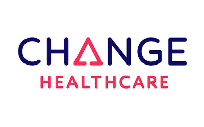 Change Healthcare 0 53