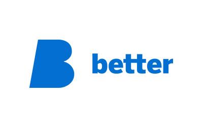 Better 2 12