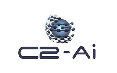 C2-Ai 2 9
