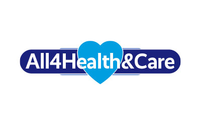 All4Health&Care 1 17